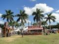 SarasotaPumpkinFestival5