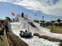 Snow Fest w Sarasocie