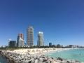 MiamiSouthBeach
