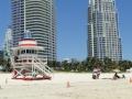 MiamiSouthBeach5