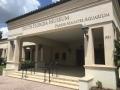 SouthFloridaMuseumBradenton