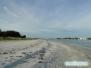 South Lido Park Beach