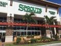 SproutsSarasota