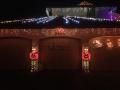 ChristmasLightsPalmHarbor12
