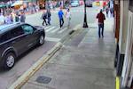WebCameraKeyWestDuvalStreet