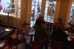 WebCameraKeyWestTwoFriendsPatioRestaurant