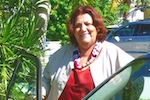 CeciliaLawinski150