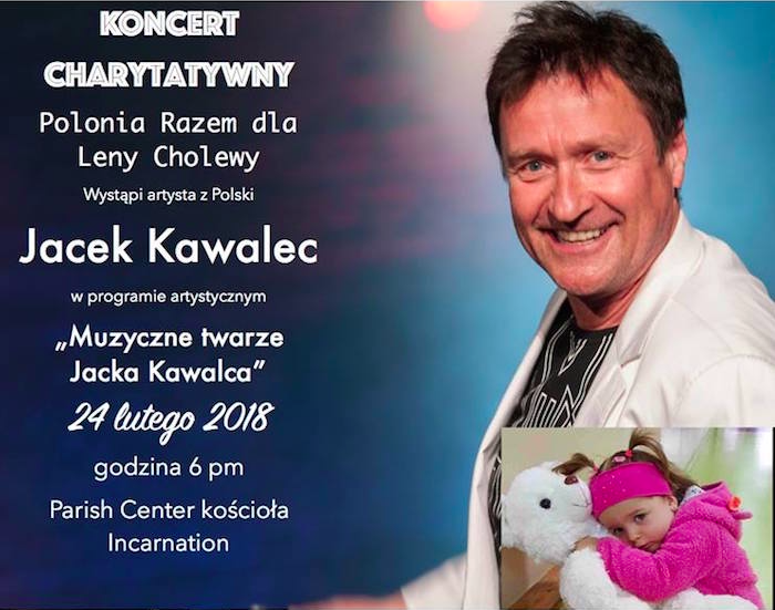 JacekKawalecdlaLenyCholewy