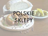 PolskieSklepy