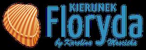 Katalog polskich firm na Florydzie