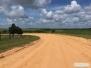 10 mile clay loop