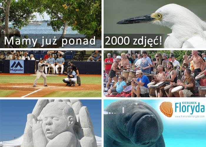 2000 zdjęć na naszym blogu