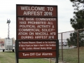 AirFest2016Tampa6