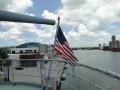 AmericanVictoryShip15