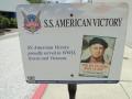 AmericanVictoryShip33