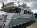 BayfrontBoatShow1