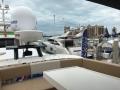 BayfrontBoatShow14
