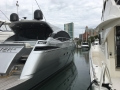 BayfrontBoatShow2