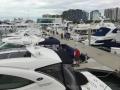 BayfrontBoatShow22