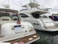 BayfrontBoatShow3
