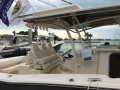 BayfrontBoatShow31