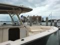 BayfrontBoatShow32