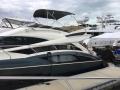 BayfrontBoatShow35