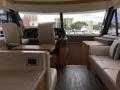 BayfrontBoatShow38