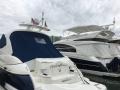 BayfrontBoatShow4