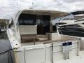 BayfrontBoatShow40