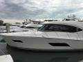BayfrontBoatShow41