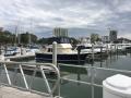 BayfrontBoatShow42