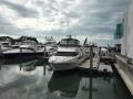 BayfrontBoatShow43