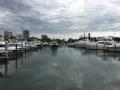 BayfrontBoatShow44