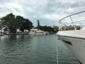 BayfrontBoatShow5