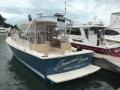 BayfrontBoatShow7