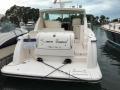 BayfrontBoatShow8
