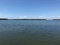 BayfrontParkLongboatKey8