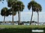 Bayfront Park Sarasota