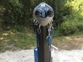 BikeRepairStationLegacyTrail1
