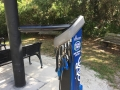 BikeRepairStationLegacyTrail4