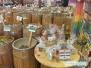 Candy Barrel w Tarpon Springs