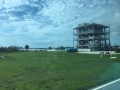 KennedySpaceCenter11