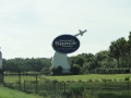 KennedySpaceCenter2