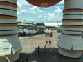 KennedySpaceCenter34