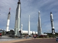 KennedySpaceCenter5