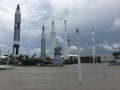 KennedySpaceCenter61