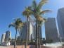 Centrum Miami
