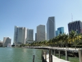 MiamiDowntown10