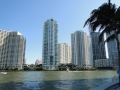 MiamiDowntown18